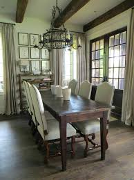 Vintage Dining Room Sets Dining Table Antique Farmhouse Table Chairs Dining Room