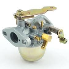 amazon com carburetor for ezgo golf cart 2 cycle stroke engines