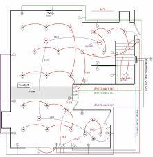 home wiring schematic wiring diagrams schematics