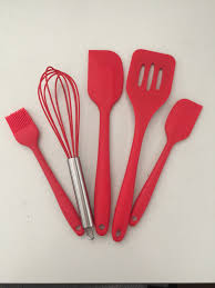 ustensile cuisine en c ustensile cuisine en c ustensile de cuisine en c viksuninfo