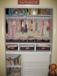 baby closet organizer 2 decoration your home
