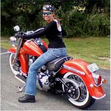 225 best motos images on pinterest harley davidson motorcycles