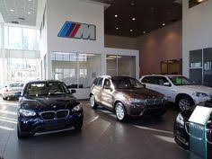 bmw black friday sale the bmw black friday event is coming give thanks get driving