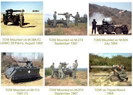 jeep tank military tank military vehicle photos