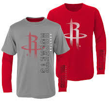 child 2 for 1 play combo pack rocketsshop