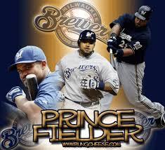 Prince Fielder Memes - pretty prince fielder memes prince fielder find share on giphy