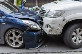 framingham car accident lawyers injury attorney webster