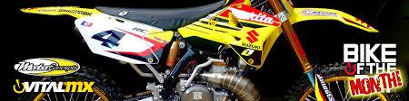 motocross balance bike mx ringmaster imagesringmaster images