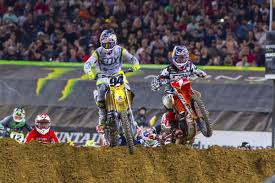 2013 ama motocross schedule 2017 monster energy supercross schedule announced supercross