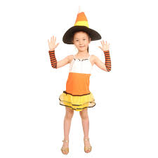 dorothy halloween costumes for kids collection kids wizard halloween costume pictures 246 best