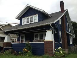 47 best house paint ideas images on pinterest color blue door