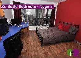 2 Bedroom Student Accommodation Nottingham 70 Best Students Living Room Images On Pinterest Liverpool