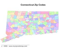 Miami Dade Zip Code Map by Greenwich Ct Zip Code Map Zip Code Map