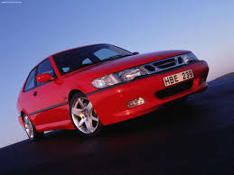 saab 9 3 aero coupe 2001 pictures information u0026 specs