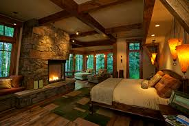 bedroom knockout rustic master bedroom ideas cozy nurizzcz