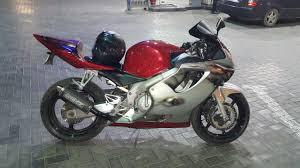 cbr 600cc price buy and sell motorcycles in egypt classified