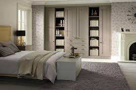 Traditional Bedrooms Traditional Bedrooms Norwood Interiors