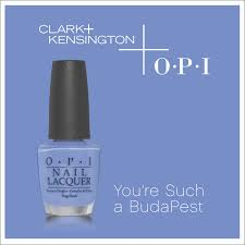 63 best opi clark kensington images on pinterest nail polish