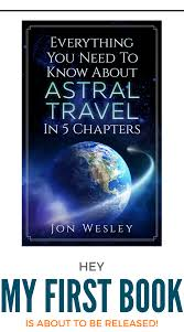 Alaska how to astral travel images About me ask jon wesley png
