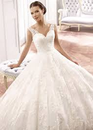 wedding gowns 2015 best 25 2015 wedding dresses ideas on fitted lace