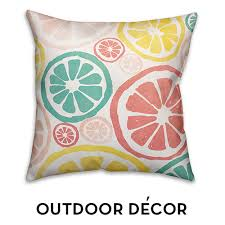 Home Decor Dropship Manufacturer Drop Ship Home Decor Ecommerce Solutions