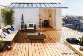 balkon und terrasse garten terrasse und balkon aus holz meyer holz garten