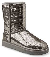 womens ugg boots on sale sparkly boots ugg boots womens black sparkle