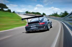 the official 991 2 gt3 owners pictures thread page 7 porsche 911 gt3 cup race 2010 cartype