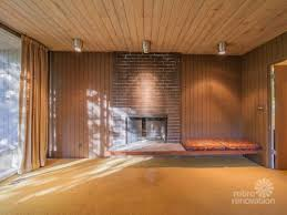Home Design Story Jobs 42 Best Mid Century Modern Architecture Images On Pinterest