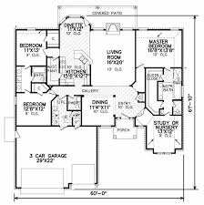 2 Story House Plans With Master On Main Floor 52 Best House Plans Images On Pinterest Dream House Plans Dream