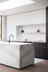 Minimalist Kitchen Design Best 25 Minimalist Kitchen Ideas On Pinterest Minimalist