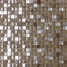 lexus granito limited ipo saic tiles mp4 mp3 hd 4sh 4shared video download