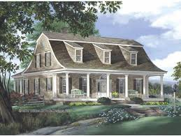 Best  Dutch Colonial Homes Ideas On Pinterest Dutch Colonial - Colonial homes interior design
