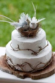 birds wedding cake toppers birds wedding cake topper wedding cake toppers wedding