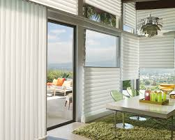 vignette modern roman shades bella interior designs horizontal and vertical blinds hunter douglas horizontal blinds bella interiors