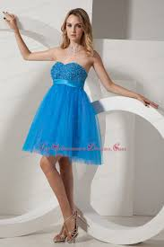 quince dama dresses sweetheart tulle beading dama dresses for quinces