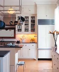 die besten 25 victorian kitchen sinks ideen auf pinterest