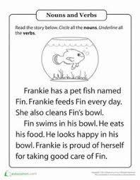 grammar worksheets for kids efl esl printable worksheets