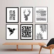 buy wholesale framed sayings from china framed sayings