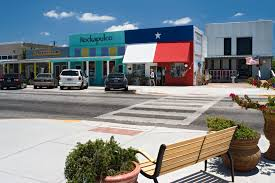 charming shopping rockport tx places to go people to see