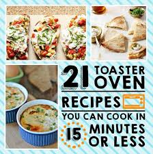 Turbo Toaster Oven Best 25 Convection Oven Recipes Ideas On Pinterest Convection