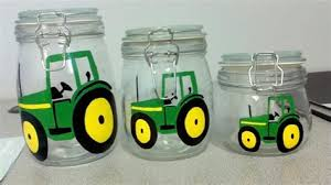 deere kitchen canisters deere kitchen canisters 67 best images about deere