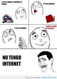 Memes Para Facebook En Espa Ol - memes para facebook en español memeando com page 20
