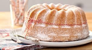 vidéo la recette du gâteau de mercotte prima