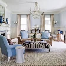 Ideas For Leopard Ottoman Design Enchanting Ideas For Leopard Ottoman Design Beautiful Living Room