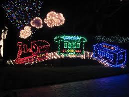 outdoor christmas lights decorations exterior ligh dazzling garden