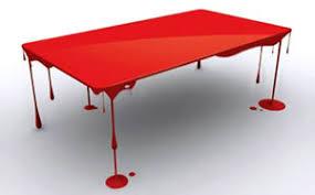 design tischle designer tisch design vom designer