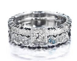 verlobungsring f r sie fantastic jewelry and rings with feeling korusdesign