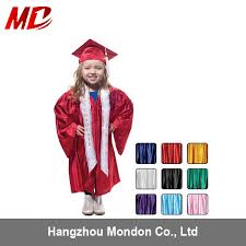 cap and gown price graduation gown graduation gown suppliers and manufacturers at