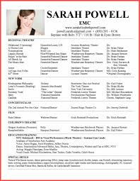 Resume Template Odt 100 Doc Resume Template Resume Templates Free Download Doc